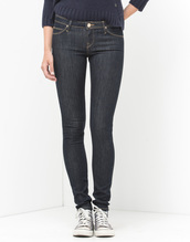 Toxey Super Skinny - One Wash