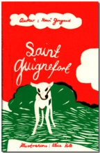 Saint Guignefort