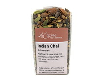 ST Indian Chai - 150 g
