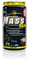 Ultimate Mass Gain / 1800 g