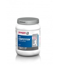 Competition / 1000g