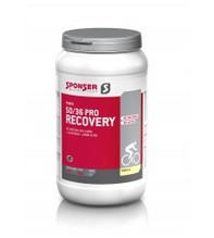 Recovery / 800 g