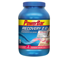 Recovery 2.0 / 1144 g