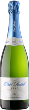 Cava DO, Brut, Oriol Rossell, 75cl (Bio i. U.)