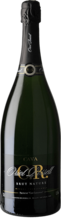 Cava DO, Brut Nature Reserva, Oriol Rossell, 150cl (Bio i. U.)