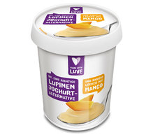 V Lupinen Alternative Mango, Made with Luve, 500g