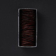 DROPS - PEPPERMIN CHOCOLATE