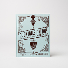 Cocktails On Tap