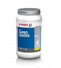 Carbo Loader / 1200 g