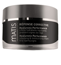 Crème Hyaluronic Performance 50ml