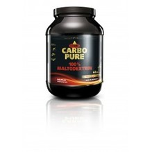 Carbo Pure / 1100 g