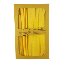 Pappardelle 250g