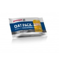 Oat Pack Macademia&Chufas