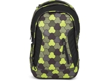 Rucksack Satch Sleek Jungle Flow