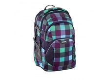 Rucksack Coocazoo JobJobber2 District Green Purple