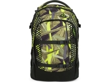 Rucksack Satch Pack Jungle Lazer
