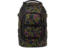 Rucksack Satch Pack Disco Frisco