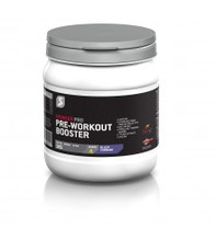 Pre Workout Booster / 450 g