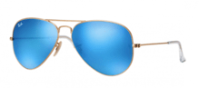Sonnenbrille Ray Ban AVIATOR Large 112/17