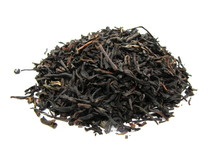 ST Earl Grey Special - 100 g
