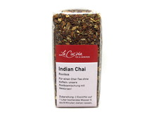 RB Indian Chai - 150 g