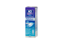 ALCON AO-Sept 360ml