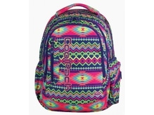 Rucksack Coolpack Leader Backpack Boho Electra