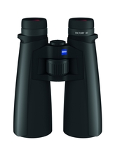 Fernglas Zeiss Victory 10x54 HT