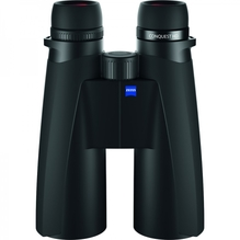 Fernglas Zeiss Conquest 8 x 56 HD