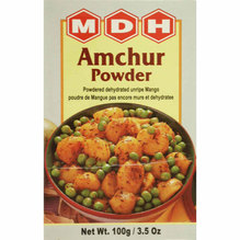 MDH Amchur Powder 100 gr.