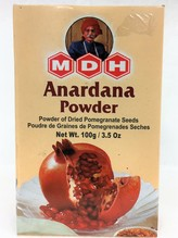 MDH Anardana Powder 100 gr.