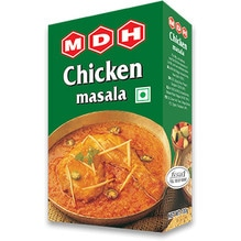 MDH Chicken Masala 100 gr.