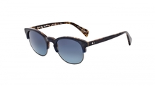 Sonnenbrille Paul Smith Yorkshire 1301/4U polarized