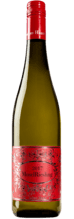 Mosel Riesling 2017