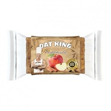 Oat King Hafer Energy Riegel