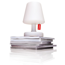 Fatboy Lampe Edition The Petit