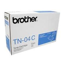 Toner BROTHER TN 04 C Original